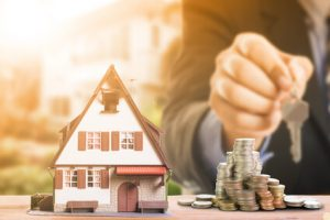 Dutch expat mortgages interest rates