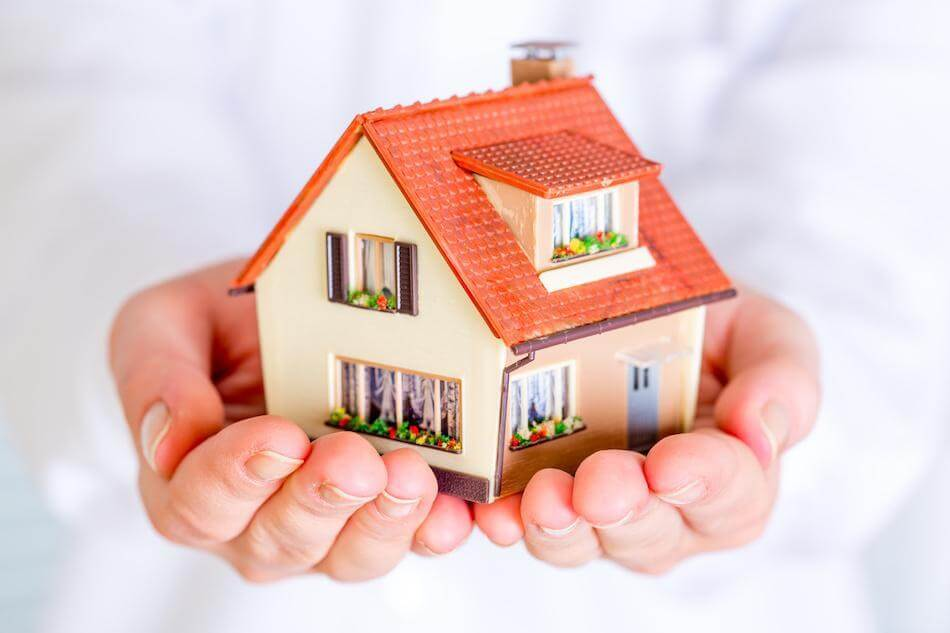 Expat Mortgages in The Netherlands