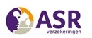 expat mortgages in The Netherlands-ASR