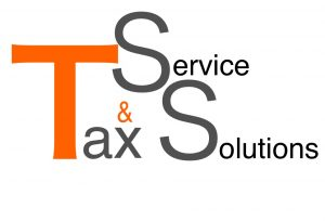 Our partners Tax & Service Solutions