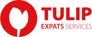 Tulip Expats Services